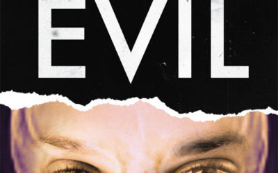 Book review: The New Evil by Dr Michael H. Stone & Dr Gary Brucato
