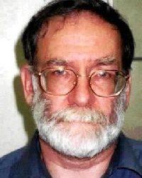 Psychological analysis of Harold Shipman