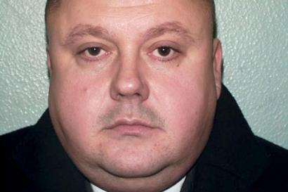 Psychological analysis of Levi Bellfield
