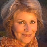 Interview with Kathleen Puckett, former FBI agent
