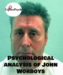 Episode 7 John Worboys