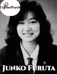 The murder of Junko Furuta